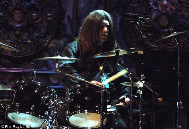 Former Lynyrd Skynyrd Drummer Passes Away in Car Crash