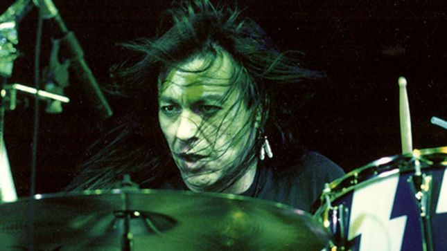 Randy Castillo Documentary to be Shown in Albuquerque