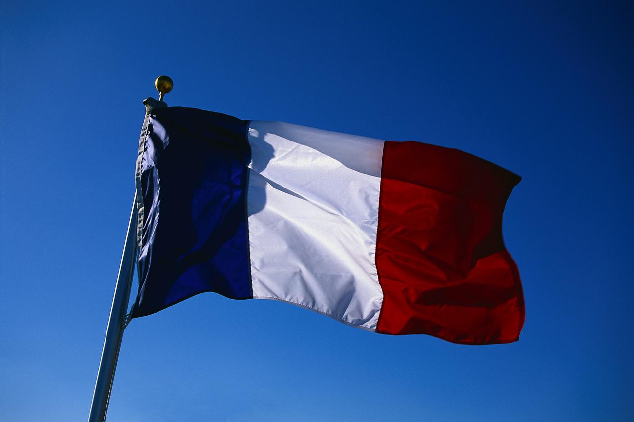 Deftones Drummer Reflects on Paris