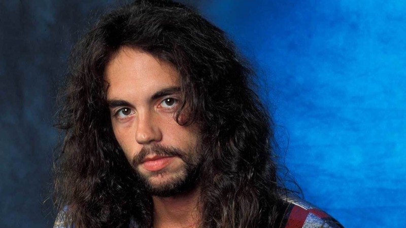 Nick Menza (Megadeth) Autopsy Results Revealed