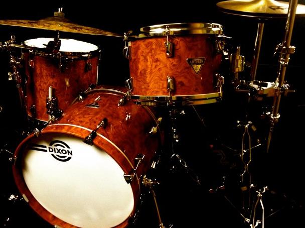 modern drummer festival 2010 pdf