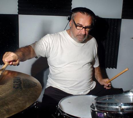 Ozzy Osbourne Calls Black Sabbath Drummer Bill Ward Too 'Overweight' to Play
