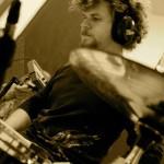Andrew Witmer