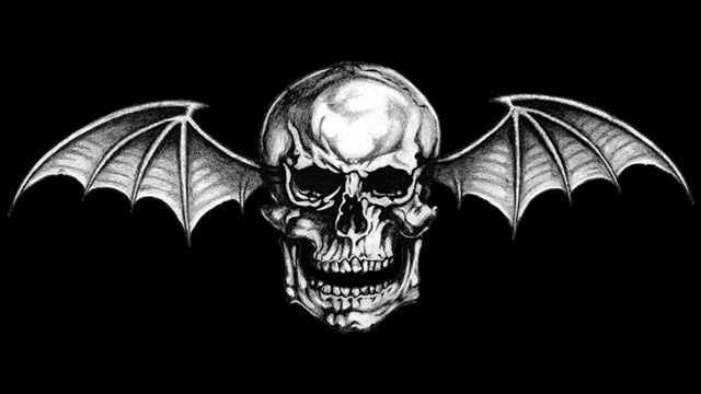 Avenged Sevenfold has a new drummer, but they're not telling who it is