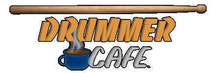 DRUMMER CAFE – DIY: Homemade Mute Pads