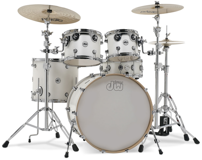 MusicRadar's best drum gear of 2013