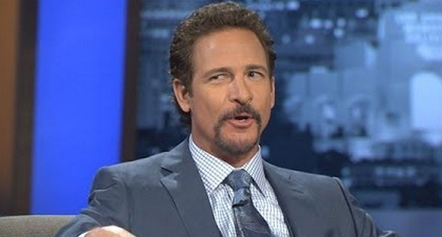 "Jim Rome calls band members ""dorks,"" then gets immediately crushed on Twitter"