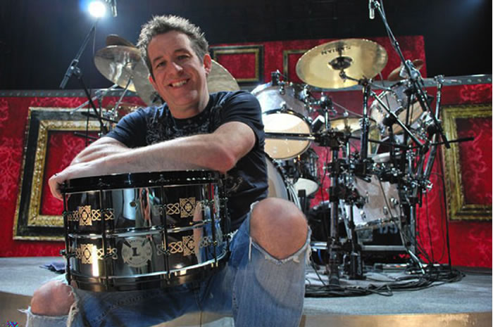 jim_riley_with_snare