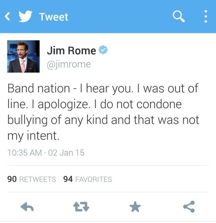 jim_rome_2