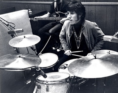 Doors Drummer John Densmore Opens Up About Legal Battle With Bandmates