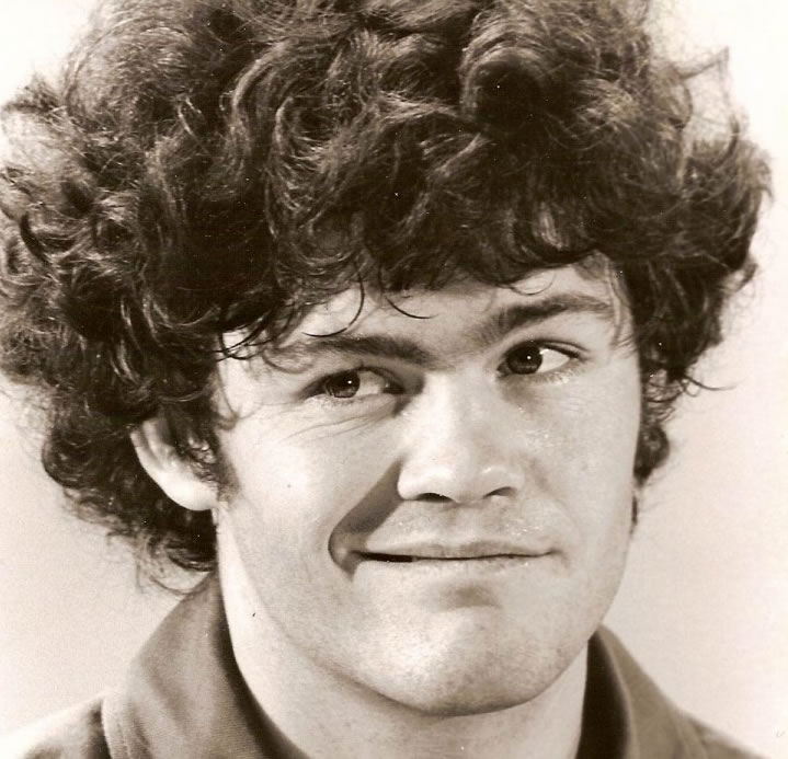 Micky Dolenz and the Monkees still at it!