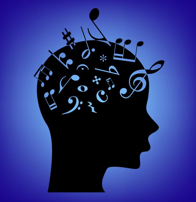 Music Education Helps Flourish the Brains of Children