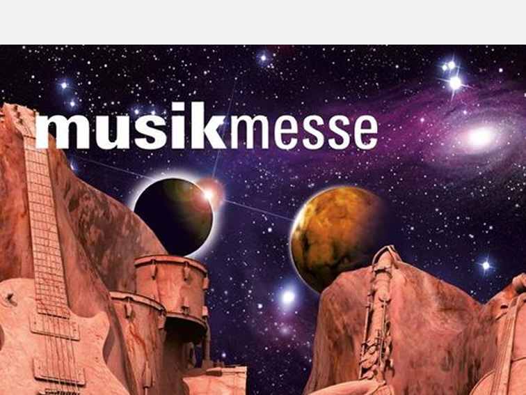 Drummer Talk 04/15/2011 – New from Musikmesse (#160)