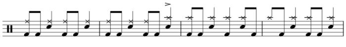 pretender_chorus