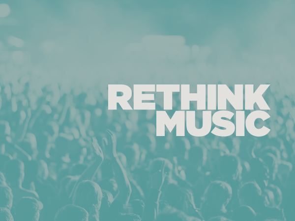 "Do you have the next ""BIG"" idea in music? Berklee, Midem & IE wanna talk to you"