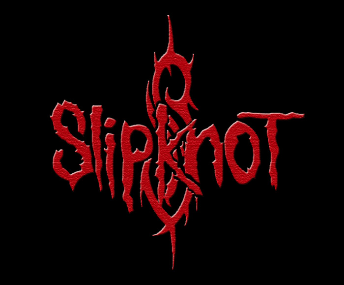 Sorry Slipknot fans, you're gonna have to wait a little longer to learn new drummer's identity