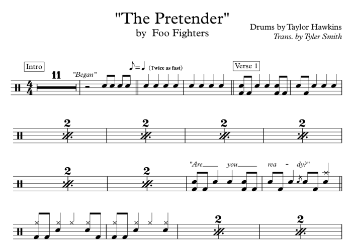 thepretender_screen