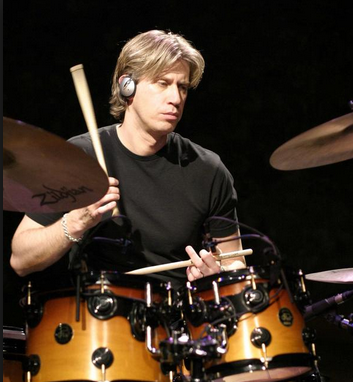 Drum! presents Drum Setup & Tuning Basics with Tommy Igoe